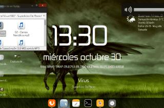 my_linux_desktop_by_joakoej-d6sdd0b