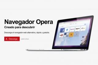 Opera_Promo