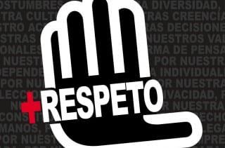 Respeto_Thumb