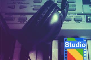 media-studio-piano