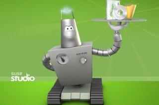 suse-studio-avatar