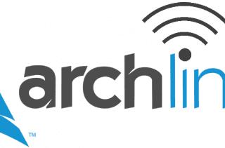 Arch Linux Wi-Fi