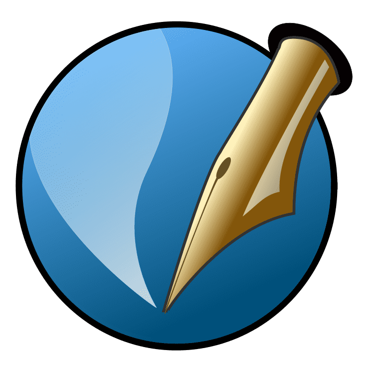 Scribus_logo