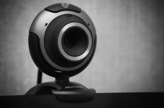 Webcam_grayscale