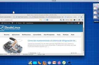 amor-desktop-full-screenshot