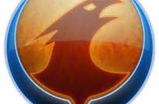 Xonotic_logo