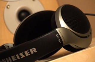 ws_Headphones_1680x1050--=KZKG^Gaara_Collection=--