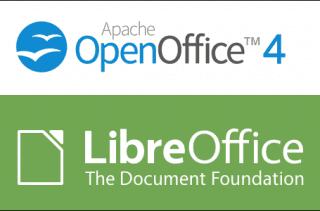 apache open libre office