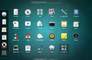 GNOME_Apps