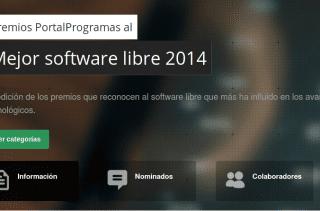 PortalProgramas