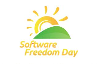 SoftwareFreedomDay