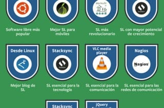 Portal_Programas