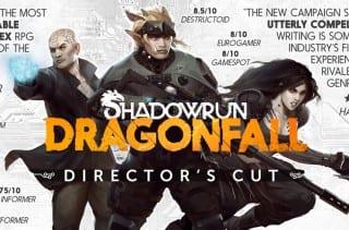 dragonfallHeader