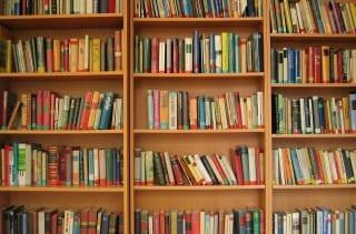 Libros Gratis