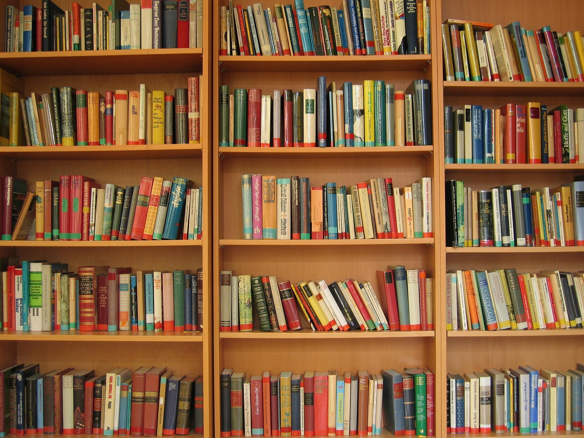 libros de programacion gratis: