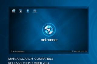 netrunner-rolling
