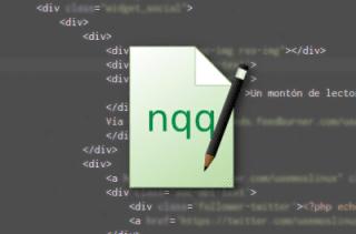 notepadqq_logo