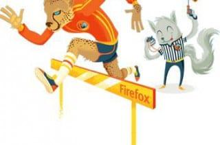 Firefox-speed-velocidad