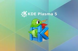 Plasma-5