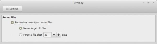 cinnamon_privacy