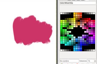 gps-palette
