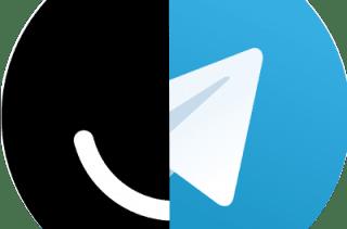 Ello-Telegram