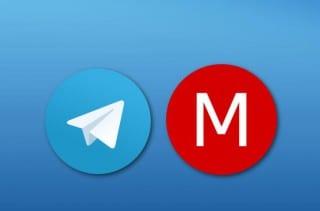 Mega_Telegram