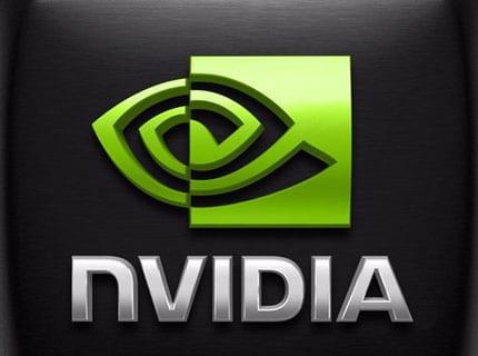http://blog.desdelinux.net/wp-content/uploads/2015/01/nvidia.jpg?980efb