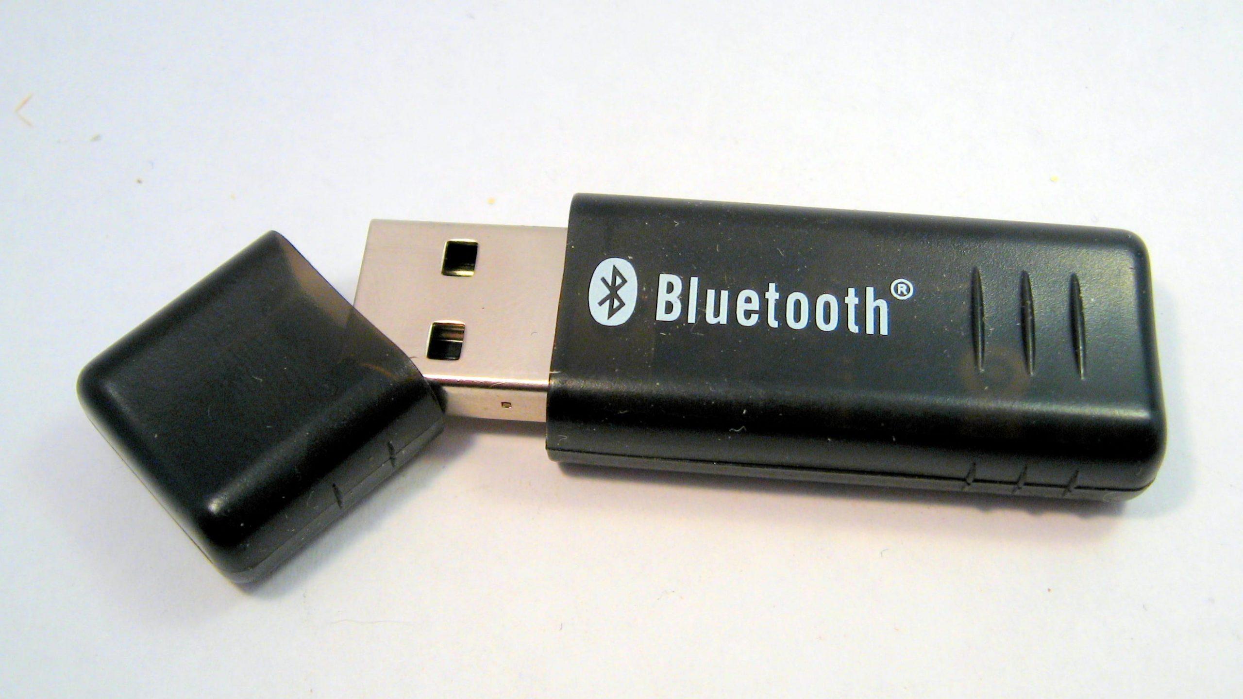 Bluetooth_dongle_ubt_236