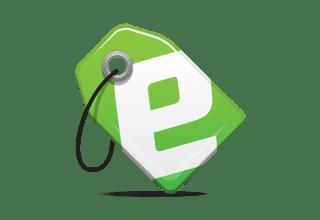 Easytag_logo_2.1.8.svg