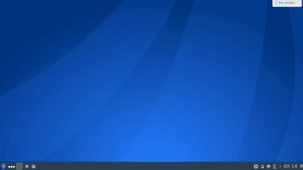KDE_Antergos