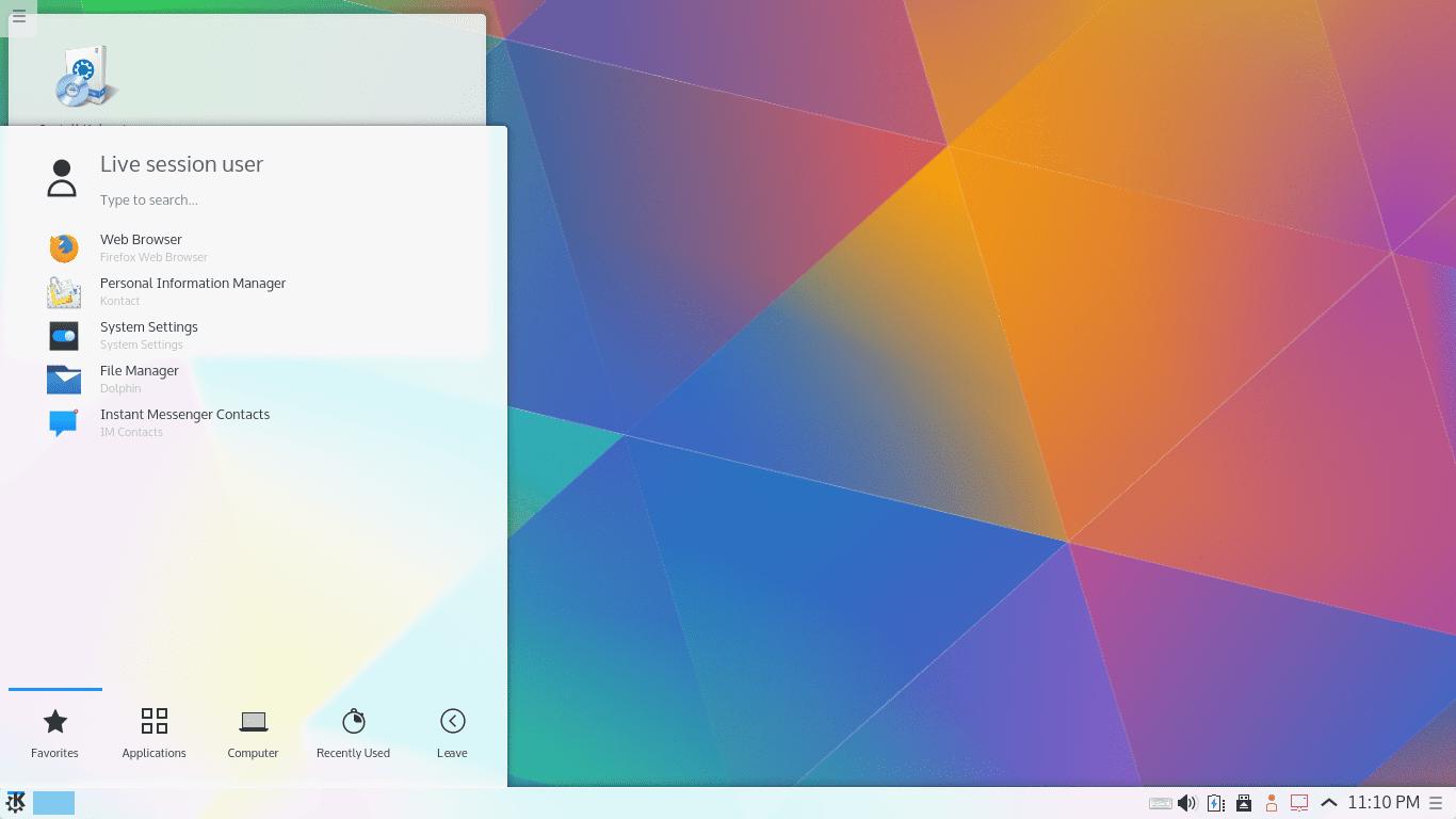 Plasma_Desktop