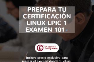 Webinars_Curso_Linux