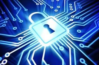 original_Best-Corporate-Cyber-Security-Practice