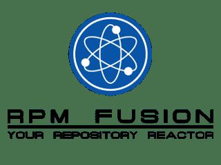 rpm_fusion_v