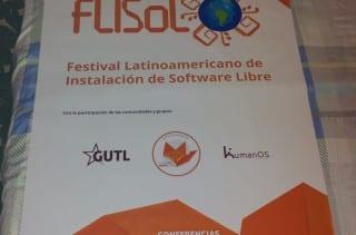 flisol2015-lona