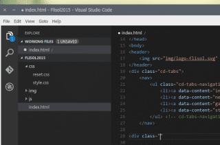 VisualStudioCode_feature