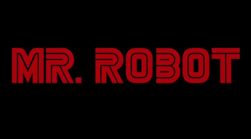 MrRobot_Intro