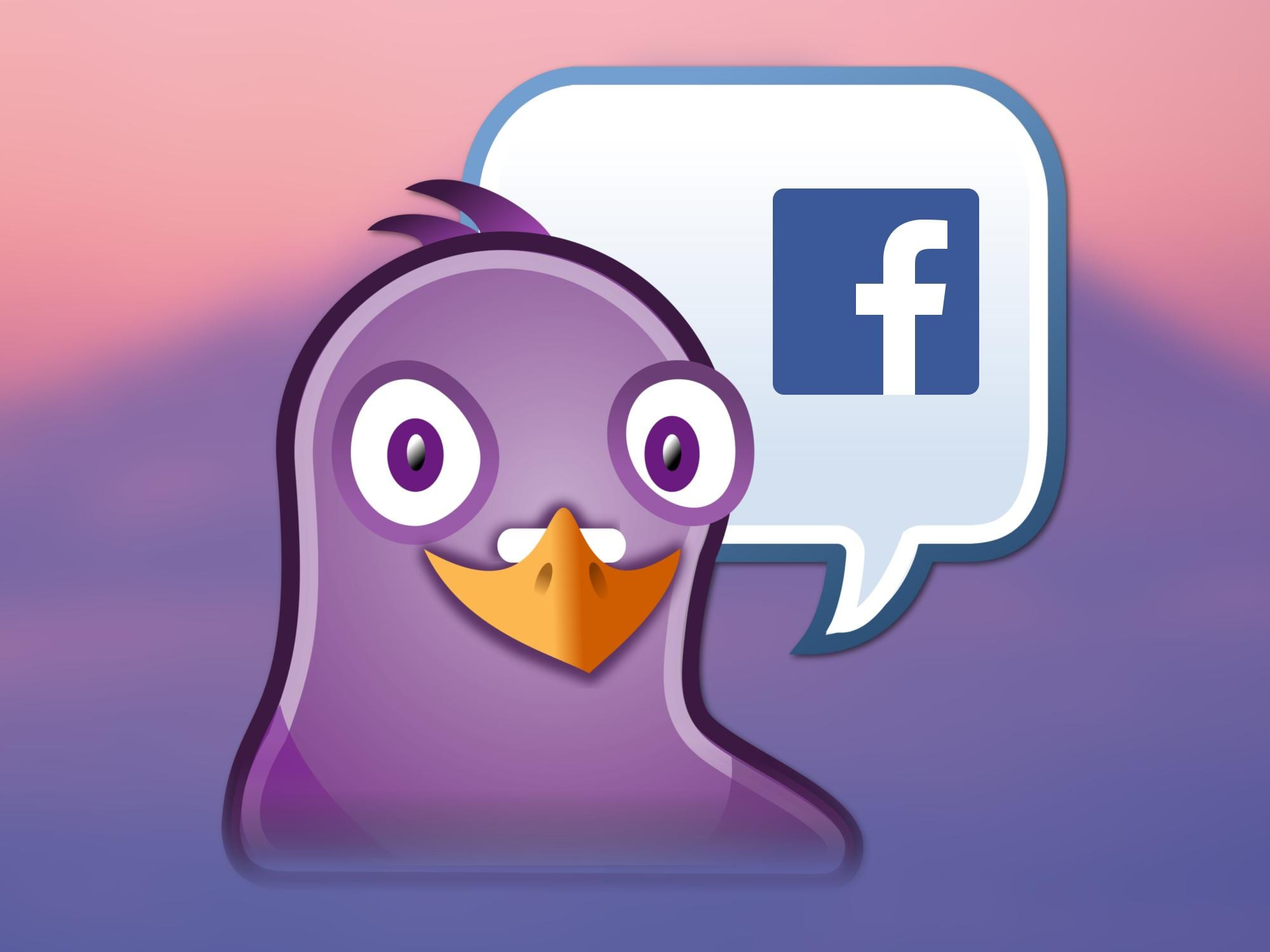 Pidgin_Facebook