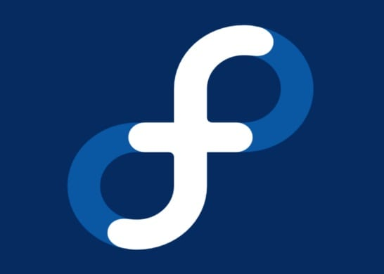 fedora-logo-2