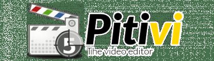 logo_pitivi