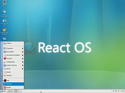 reactos02