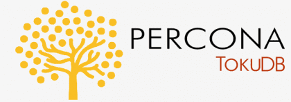 Percona TokuDB